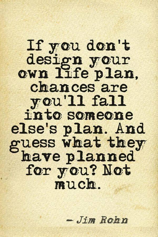 Ben jij de regisseur van jouw leven?