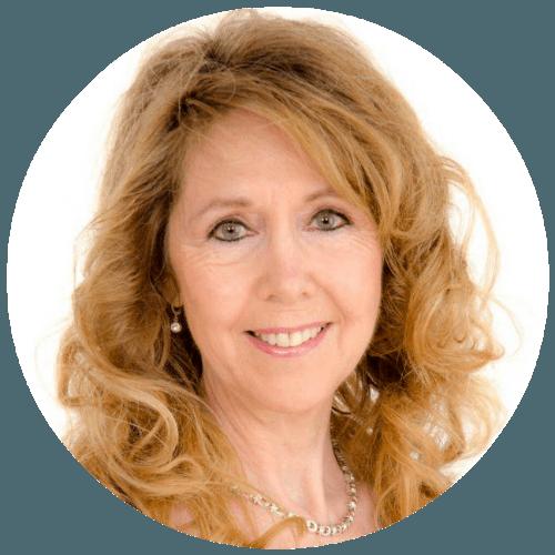 Review Voluit Leven met Hooggevoeligheid Diny