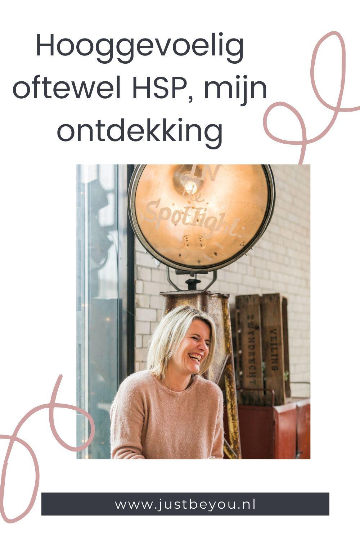 https://www.justbeyou.nl/mediteren-kun-je-leren/
