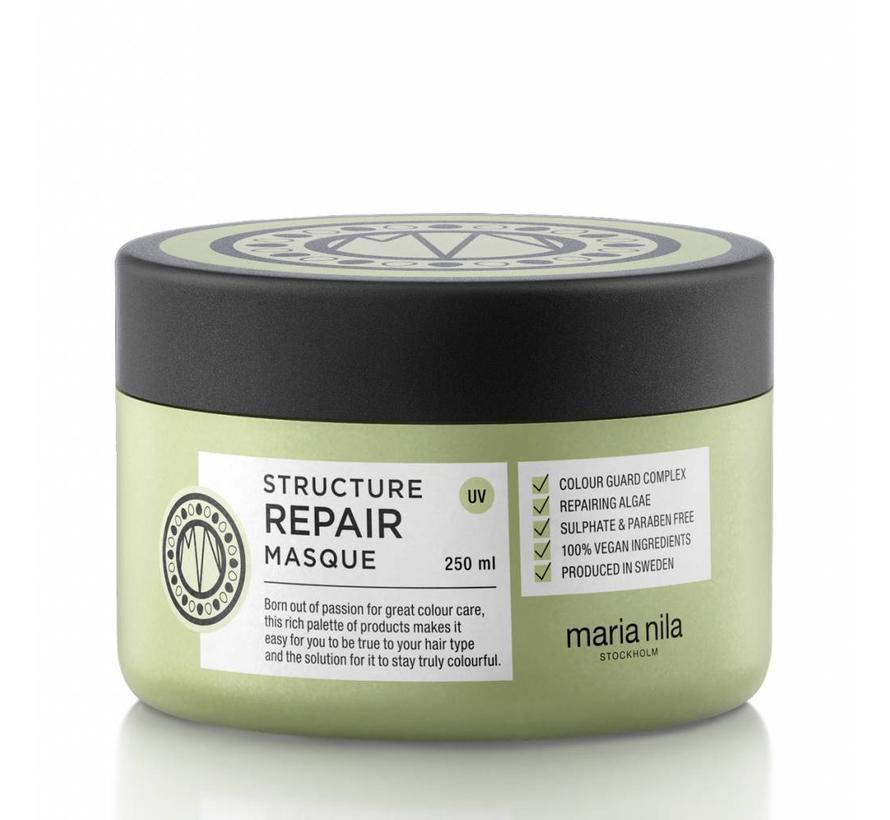 Maria Nila haarmasker repair