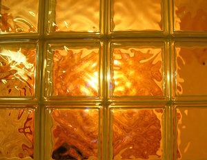 inspirend verhaal: de gouden ramen
