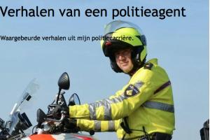 Piet Kats