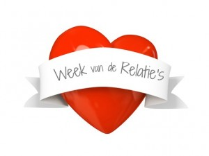 Week van de relaties