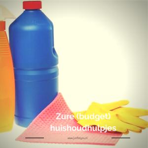 Zure (budget) huishoudhulpjes-4