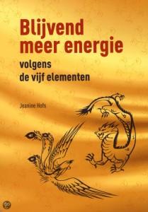 blijvend meer energie