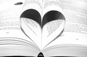 Aangezien JBY veel aandacht besteed aan allerlei inspirerende nieuwe boeken die op de markt verschijnen, en waar niet altijd veel media aandacht voor is, lijkt het mij een leuk idee een alternatieve Boekenweek te organiseren met als thema 'diversiteit' en als motto: 'inspiratie moet je delen'.