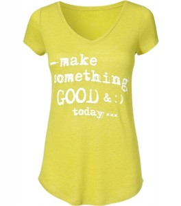 lime-s-36355625-product_rd-1144449464