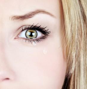 Hoe ga jij om met teleurstellingen? Omgaan met teleurstellingen: