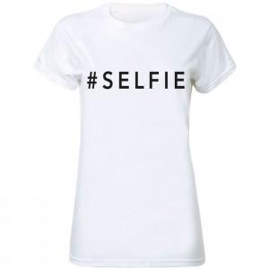 t_shirt__selfie_01