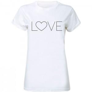t_shirt_love_01